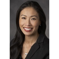 Dr. Emilie Cheung, MD - Redwood City, CA - undefined