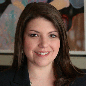 Dr. Marla Deibler, PsyD - Cherry Hill, NJ - Psychology