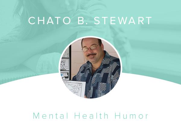 Chato B. Stewart