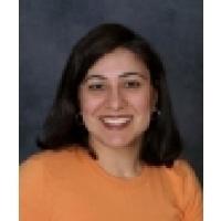 Dr. Harneet Kohli, MD - Springfield, VA - undefined
