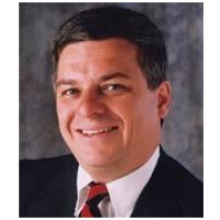 Dr. Bernard Kolber, DDS - Williamsville, NY - undefined