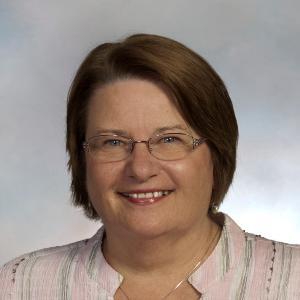 Judith Hertz - Streamwood, IL - Geriatrics Nursing