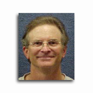 Dr. Hugh E. Hallmark, MD