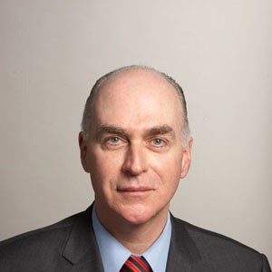 Dr. Michael P. Mullen, MD