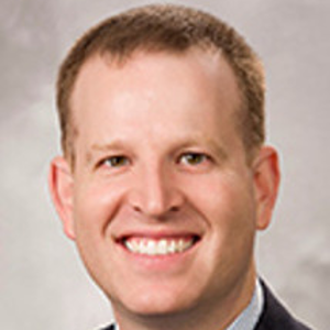 Dr. Eric L. Wise, MD