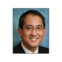 Dr. Gary A. Belen, MD - Denver, CO - Ophthalmology