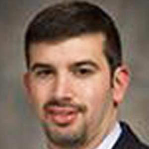 Dr. Craig A. Kovitz, MD