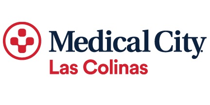 Medical City Las Colinas