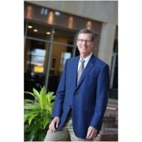 Dr. Steven Lorentzen, DDS - Minneapolis, MN - Dentist