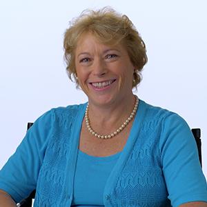 Cynthia K. Davis, MD
