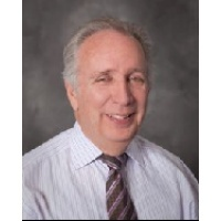 Dr. Ronald Maus, MD - Kokomo, IN - undefined