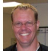 Dr. Erik Jacobsen, MD - Texarkana, TX - undefined