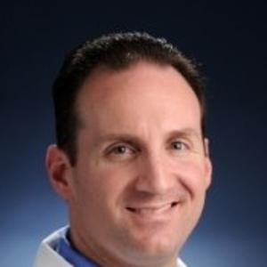 Dr. Christopher J. Salerno, DO