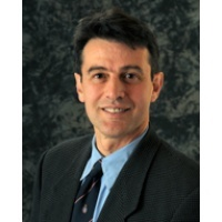 Dr. Nicholas Colyvas, MD - Campbell, CA - undefined