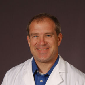 Wade A. Kenney, PA - Greenville, SC - Orthopedic Surgery
