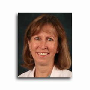 Ellen L. Claiborne, CNM