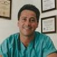 Dr. Neil Stearns, DMD - Englewood, NJ - undefined