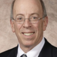 Dr. Stephen Moses, MD - Ansonia, CT - undefined