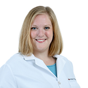 Dr. Emily Johnson, MD
