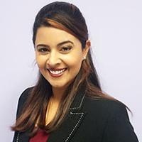Dr. Quratulanne Muneer, DMD - Montclair, CA - undefined