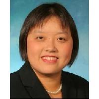 Dr. Yun Hu, MD - Reading, PA - Ophthalmology