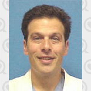 Dr. Mitchell O. Moskowitz, MD