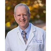 Dr. Thomas Belhorn, MD - Chapel Hill, NC - undefined