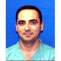 Dr. Joseph Abinader, MD - Coral Gables, FL - undefined
