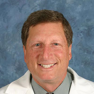 Dr. Jonathan A. Mines, MD