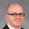 Dr. Christopher D. Allmon, MD