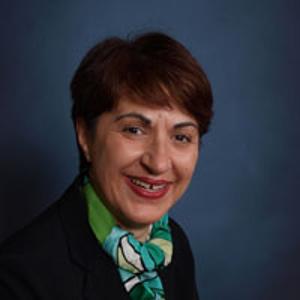 Dr. Milica Bogdanovic-Starcevic, MD