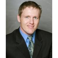 Dr. Nathan Holt, MD - Hinsdale, IL - undefined