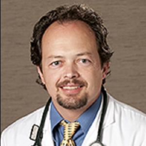 Dr. Steven M. Fiore, MD