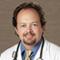 Dr. Steven M. Fiore, MD - Richmond, VA - Orthopedic Surgery