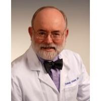 Dr. Thomas Graham, MD - Paoli, PA - undefined