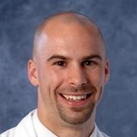 Dr. Chad M. Corrigan, MD - Wichita, KS - Orthopedic Surgery