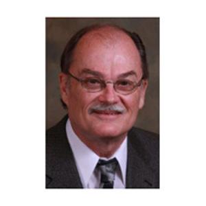 Dr. Larry E. Legler, MD