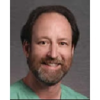 Dr. Alan Sacolick, MD - Hilliard, OH - undefined