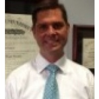 Dr. Aaron Tropmann, DDS - Raleigh, NC - undefined