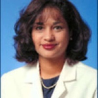Dr. Kalpana Murthy, MD - Baltimore, MD - undefined