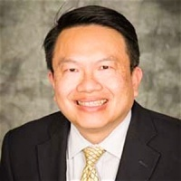 Dr. Hoang Nguyen, MD - Fountain Valley, CA - Internal Medicine