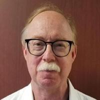 Dr. David Gelber, MD - Pasadena, TX - undefined