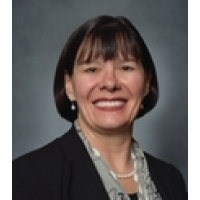 Dr. Sharon Kolasinski, MD - Philadelphia, PA - Rheumatology