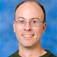 Dr. Steven Kraft, MD - LaFayette, CO - undefined