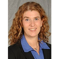 Dr. Suzanne Walters, MD - Arlington, VA - undefined