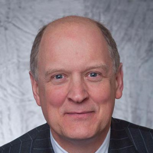 Dr. Gregory R. Weaver, MD