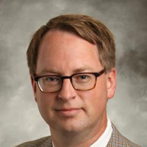 Dr. Christian T. Shull, MD