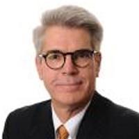 Dr. James Draguesku, MD - Palos Heights, IL - Internal Medicine
