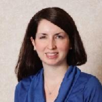 Dr. Jacqueline Nicholas, MD - Columbus, OH - Neurology