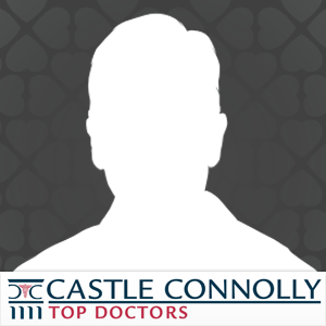 Dr. Christopher M. O'Connor, MD